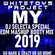 Whitetoys Project - EDM Special Mix(Dj Selecta Mashups) image