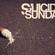 Suicide Sundae 30 - Earmilk.com MIX image
