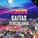 Gaitas Venezolanas Mix  #1  Mix Navideño by Mario Parrato (La Moza, 18 de Noviembre, Pa' Que Luis) image