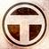 Nu Elementz - ThinkDNB Guest Mix image