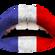 Frenchcore jusqu'a la mort image