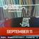 Dash Berlin - #DailyDash - September 11 (2020) image