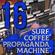 Propaganda Machine™ by Surf Coffee® 016 image