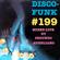 Disco-Funk Vol. 199 *** 5 Years on Mixcloud! *** image