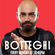#BPTB 09 - BOTTEGHI Play That Beat @ One Dance FM image