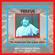 YEEZUS_TUPODCASTENCASA ANDYOU #015 image