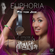 Euphoria Official Podcast - Episode 4 ft. Phamstar #euphoriaradio image