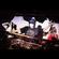 hara with MC STONE & MIDIWAR LIVE MIX - WEEKEND RAVERS V.29 (2021.07.10) image