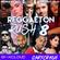 Reggaeton Rush 8 image