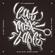 Dasha Sunset — Cut Mixtape #15 image