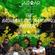 @JaguarDeejay - Bashment And Dancehall Mixtape image