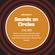 "Soulguru's ""Sounds On Circles"" on Solar Radio - Wednesday 15th January 2020 image"