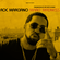 Roc Marciano - Marci Madness (Best of 2019) image