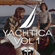 Yachtica Vol 1: Moves Monthly Mixes image