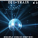 DJ L-Train: Deeply Disco Driven! image