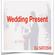 Wedding Present image
