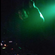 Dj Nathan green - Future House Bass Promo Mix December 2016 image