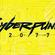 Cyberpunk 2077 Radio Mix Vol.1 (ElectroCyberpunk) image