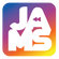 104.3 Jams Mix 5 image