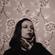 Eldorado - Errance #136 : De Hilary Woods à Jolie Holland image