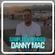 Samples & Remixes Vol. 1 | Danny Mac image