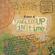 Tangled Up In Time. Volume 4. Feat. The Kinks, The Monkees, The Turtles, Al Green, Iron Butterfly image