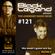 Black Legend pres. The Legendary Radio Show (01-08-2020) - Guest Ridney image