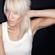 Laura Jones Fabric Promo Mix image