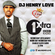 BBC RADIO 1XTRA 10 AUGUST 2016 CHARLIE SLOTH SHOW (WORK OUT WED R&B MIX) image