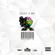 FACE OFF #16 RnB Hip-Hop ''2017'' mixed by: DJ.YOUNG JEEKY X DJ.MO™ image