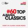 Top Albania Classics with SAIX 60 image