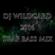 2016 trap bass mix image