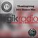 P1 Dance Mix as heard on Logik Radio (Thanksgiving 2016) image