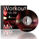 Mega Music Pack cd 43 image