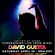David Guetta / United at Home - Fundraising Live from Miami image