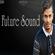 Future Sound Ep 11 Shehan image