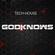 God Knows - Toffler x Fijnproevers 2016-03-19 image