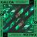 Teki Latex live at KALLIDA 2019 image