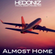 Almost Home image