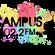 Episode MARS 2013 de CARTE-BLANCHE avec le groupe GRUGRÜ sur RADIO CAMPUS MONTPELLIER image