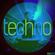The Progression || Techno/EDM image
