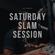 Saturday Slam Session #15 (19.12.2020) image