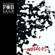 SUB FM - BunZer0 & Schim - 17 09 2020 image