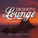 LOUNGE DIVENITTO - Chillout Moments - Session 2 image