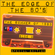 THE EDGE OF THE 80'S : SUMMER OF 1983 - SIDE 2 image