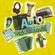 Radio Kak Kak Vol.4  Alpha Blondy, Uproot Andy, Enzo Avitabile, Grant Phabao, Dhaka Brakha, Beyonce image