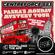 Mr Pasha Live from Tenerife - 88.3 Centreforce DAB+ Radio - 22 - 10 - 2020 .mp3 image