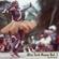 elo_music   Afro Tech House Mix Vol. 1 image