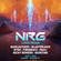 Bassjackers - Live at We Are NRG 2020 image