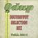 "Qdup - ""Soundboy Selection Mix"" image"